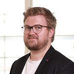 Mads Søndergaard Thomsen